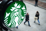 Wall Street Needs to Wake Up on Starbucks and Not Smell the Coffee