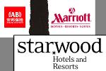 China's Anbang Walks Away from Starwood Bidding