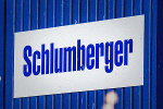 Schlumberger Shares Rise Following Analyst's Upgrade to Overweight