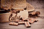 Cuban Cigars Are Now Legal, Here's Your Insider's Guide