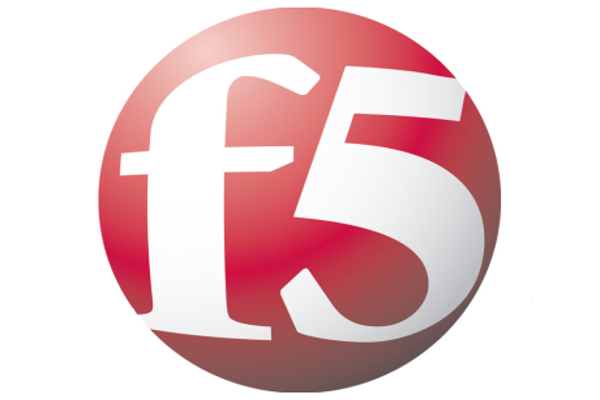 F5 Networks Earnings Preview: Clouds of Doubt About Its Growth
