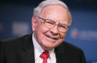 Why Warren Buffett and GE Could Be a 'Perfect Match'