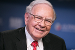 Warren Buffett's Biggest Winner in 2017 Is This Surprising Under-the-Radar Stock