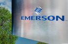 Emerson Electric Could Struggle to Move Higher From Here