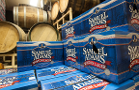 Boston Beer's Wicked-Looking Charts Indicate a Stock Set for a Pullback