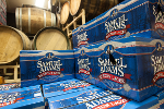 Boston Beer: A Nice Comeback but Price Target Feels a Bit Expensive