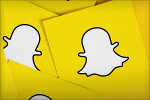 Snapchat Parent Offering $1 Billion of Convertible Notes