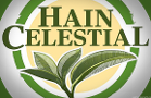 Looking for Green? Hain Celestial Might Not Be Your Cup of Tea