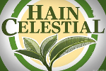 Is Hain Celestial Too Cheap to Resist?