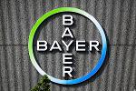 Bayer Raises Drug Sales Targets and Leaves Monsanto Combination Trailing