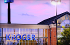 What's Down the Aisle for Kroger?