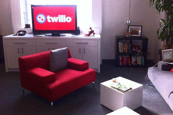 Twilio Should Hold Its Gains, So Stay Long