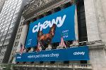 Chewy Initiated at Neutral With a $30 Price Target at Wedbush