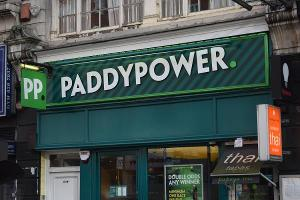 Bookmaker Paddy Power Stock Drops on $6 Million Trump Election Hit