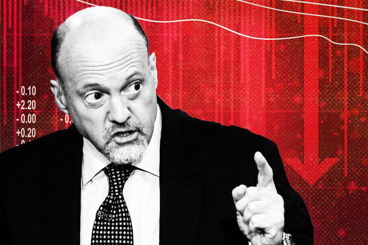 Fear and Repricing: Cramer's 'Mad Money' Recap (Thursday 9/26/19)