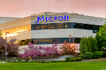 Micron's Guidance and Commentary Calms Recent DRAM Fears