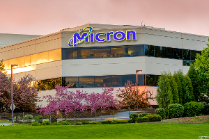 Micron's Big Earnings Beat: What Wall Street's Saying