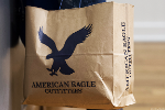 American Eagle Shares Fall After Company Issues Weak Guidance