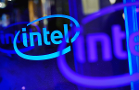 Now That It's Down, Is Intel a Buy?