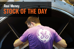 GE Stock Could Show Improvement in the Weeks Ahead: How to Play It