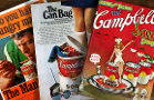 Campbell Soup's Upcoming Earnings Could Fail to Warm Investors