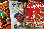 Campbell Soup Hasn't Done Enough to Keep Activist Dan Loeb From Attacking