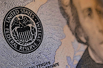 Jim Cramer: Is the Fed Right With Its Current Course of Raising Rates?