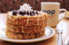 IHOP Parent DineEquity Looks Mighty Tasty
