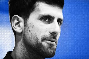 What Is Novak Djokovic's Net Worth?