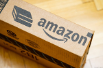 FTC Reviewing Complaints of Amazon's Discounts
