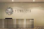 Publicis Shares Slump After Q3 Sales Highlight Ad Firm Challenges