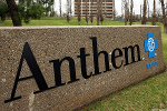 Cigna Files Suit Against Anthem Seeking Roughly $15B