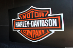 Harley-Davidson Seeking Tax Relief to Maximize Opportunity
