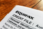 Equifax Expected to Earn $1.20 a Share