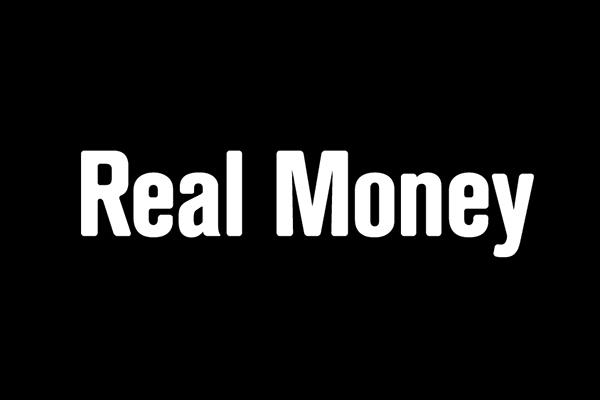 TheStreet authors - Real Money