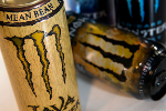 Monster Beverage Slips on Goldman Downgrade to Neutral