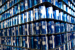 MillerCoors Wins Injunction Against Bud Light's `No Corn Syrup' Claims
