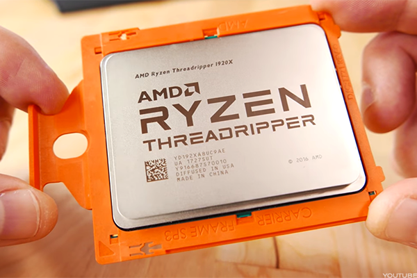 AMD Could Surge Another 41% Thanks to These New Chips