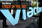 It's 'Showtime' for Viacom