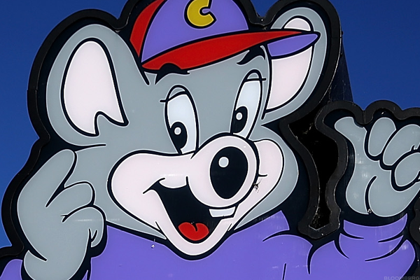 The Ups and Downs of Chuck E. Cheese and the Restaurant Sector