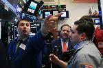 5 Stocks Poised for Major Breakouts