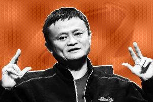 Alibaba's Investor Day: 5 Key Takeaways