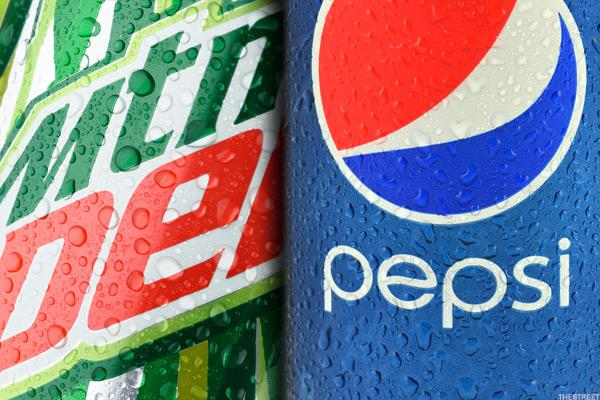 Why Pepsico Pep Isnt Worried About Gatorade Or Wall Streets Deal