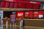 Avis Budget Stock Tumbling as CFO Wyshner Resigns