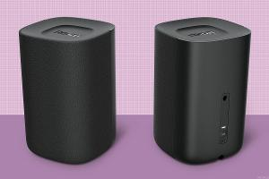 Roku's New Wireless Speakers Are Innovative, But Not for Everyone
