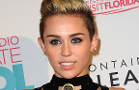 The Fed Pulls a Miley Cyrus and Comes In Like a Wrecking Ball