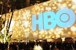 HBO Max Can Get the Job Done for AT&T -- In the Short-Term