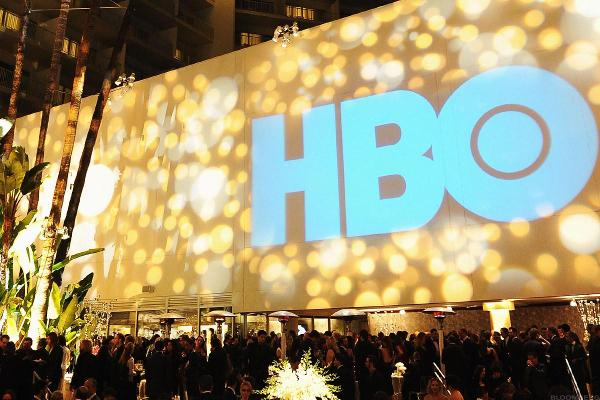 Don't Count on HBO Max to See a Reception Like Disney+'s