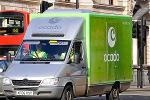 Ocado Posts First Half Profit Slump, But Sees Food Price Deflation Pressures Easing