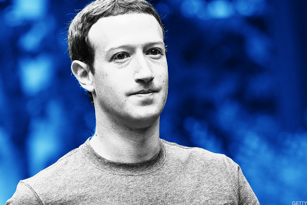 Facebook's Mark Zuckerberg, Sheryl Sandberg Speak Out: Top 4 Takeaways